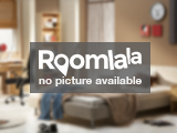 Spare rooms - Homestay